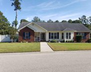 3001 Oak Manor Dr., Myrtle Beach image