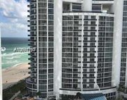 18201 Collins Unit #1603, Sunny Isles Beach image
