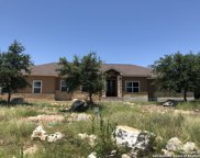 302 Red Oak Dr, Boerne image