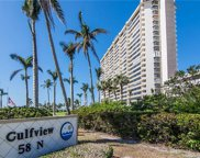 58 Collier Blvd Unit 1803, Marco Island image