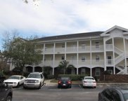 687 Riverwalk Dr. Unit 302, Myrtle Beach image