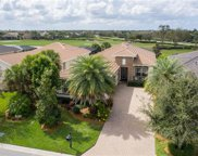 12609 Fairway Cove CT, Fort Myers image