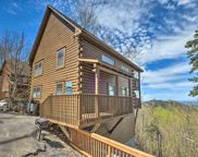 2203 Fox Berry Way, Sevierville image