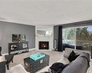28418 16th Ave S Unit 106, Federal Way image
