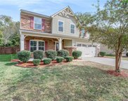 1720  Seefin Court, Indian Trail image