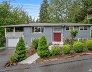 3243 165th Ave SE, Bellevue image