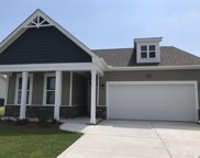 7988 Swansong Circle, Myrtle Beach image