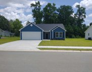 1550 Heirloom Dr., Conway image
