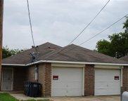 2109 R W Bivens Lane, Fort Worth image
