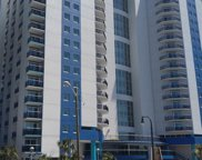 504 N Ocean Blvd. Unit 809, Myrtle Beach image