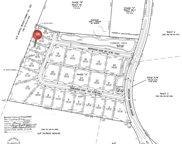 3053 New Castle Loop, Myrtle Beach image
