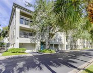731 Cruise View Drive, Tampa image