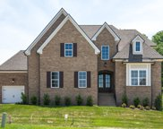 152 Telfair Ln., Lot 69, Nolensville image