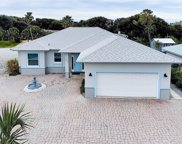 58 Bay Harbour Drive, Ponce Inlet image