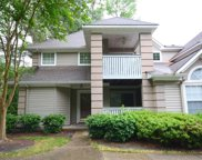 303 Gainsborough Square, South Chesapeake image