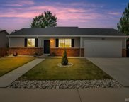 9835 Madison Street, Thornton image