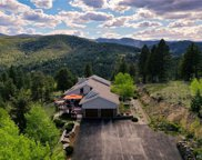 7614 S Blue Creek Road, Evergreen image