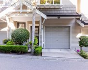 6747 203 Street Unit 127, Langley image