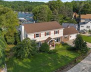 5611 Peters Dr, West Bend image
