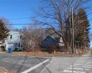 145 Boston Post Rd. & 8 Vivian Street, Waterford image