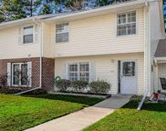 435 Old South Circle Unit 435, Murrells Inlet image