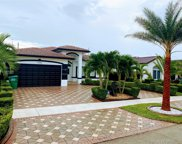 10330 Sw 7th Ter, Miami image