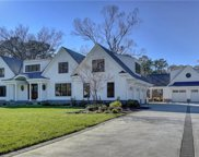 941 Cardinal Road, Northeast Virginia Beach image