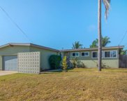 330 Donax Ave, Imperial Beach image