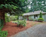 5002 238th Place SW, Mountlake Terrace image