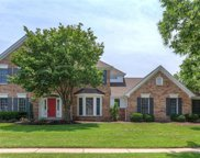 14871 Straub Hill, Chesterfield image