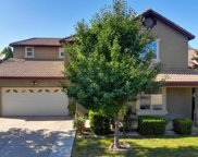 2911  Cornelius Way, Elk Grove image