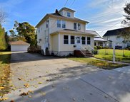129 Bay Ave, Patchogue image