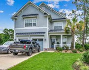 480 Starlit Way, Myrtle Beach image
