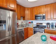 475 Atkinson Drive Unit 1909, Honolulu image