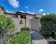 5309 Myrtlewood Road Unit 43, Sarasota image