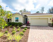 5339 Charlie Brown Lane, Sarasota image
