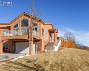 1302 Mirrillion Heights, Colorado Springs image