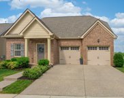 165 Lightwood Dr, Antioch image
