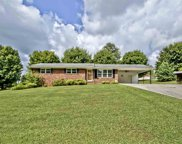147 County Road 260, Athens image