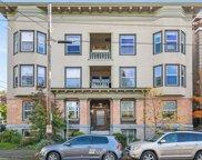 1732 15th Avenue Unit #27, Seattle image