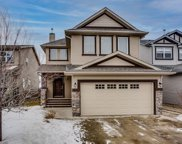 2324 Sagewood Heights Sw, Airdrie image