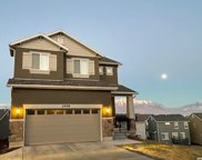 2958 S Willow Creek Dr W, Saratoga Springs image