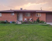 7051 Beacon Way, Westminster image