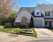 886 Creek Crossing Trail, Whitsett image