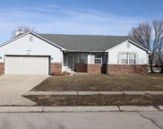 207 Fountain Lake S Drive, Shelbyville image