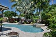 2436 Holly Lane, Palm Beach Gardens image