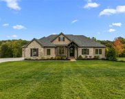1 Tuscany Meadows  Court, Defiance image