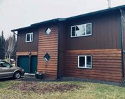 4359 Bishop Circle, Fairbanks image