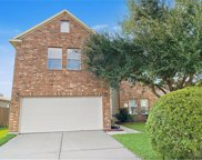 6911 Silver Trace Court, Katy image