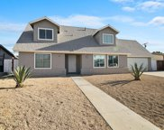 81365 Forest Drive Drive, Indio image